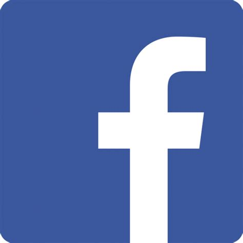 Facebook clip art free clipart - Clipartix
