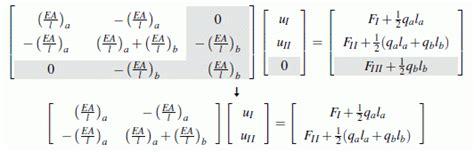 lagerreaktionen berechnen dreiwertiges lager berechnen