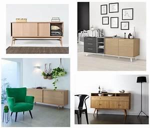 Déco Scandinave Blog : soldes d co scandinave blog deco clem around the corner ~ Melissatoandfro.com Idées de Décoration