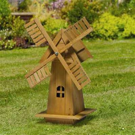 wood windmill plans easy diy woodworking projects step