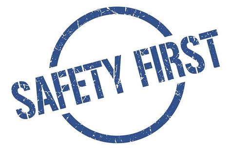 AFL-CIO calls for emergency standards, additional worker ...