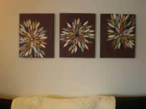 home decor craft ideascreative craft ideas for home decor