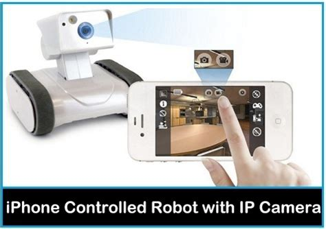 phone controlled robot best iphone controlled robot and deals