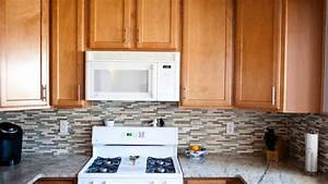How Much Does Microwave Installation Cost