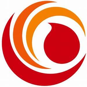 China Aviation Oil Analyst Reports (SGX:G92) | SG investors.io