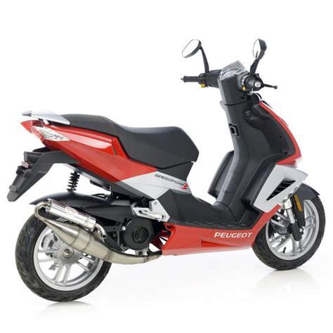 pot leovince tt pot d echappement leovince tt scooter 50cc peugeot buxi jet ludix metal x 50 speedake