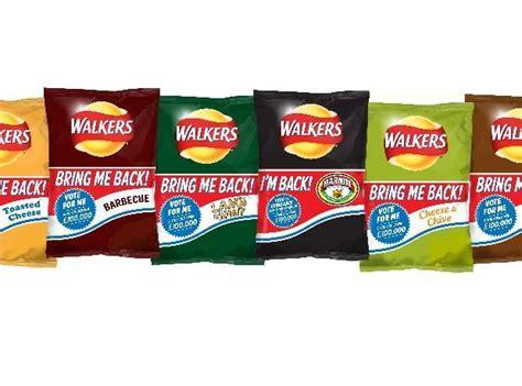 walkers bring convenience