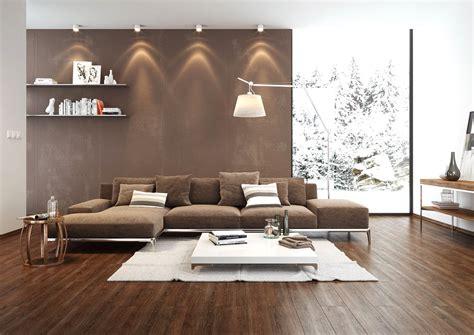 Wohnzimmer Wandgestaltung by Wohnzimmer Ideen Braun Tne Mrajhiawqaf