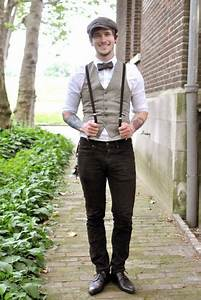 20er Jahre Männer : 20er vintage gangster kost m selber machen zuk nftige projekte anzug hochzeit herren mode ~ Frokenaadalensverden.com Haus und Dekorationen