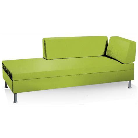 letto divano singolo swissplus singolo divano letto completo piedi rotondi