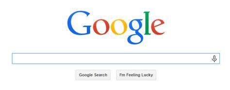 seo keywords seo keywords how better keyword research gets you better
