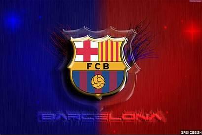 Barcelona Football Club Fc Wallpapers Ersi Fcbarcelona