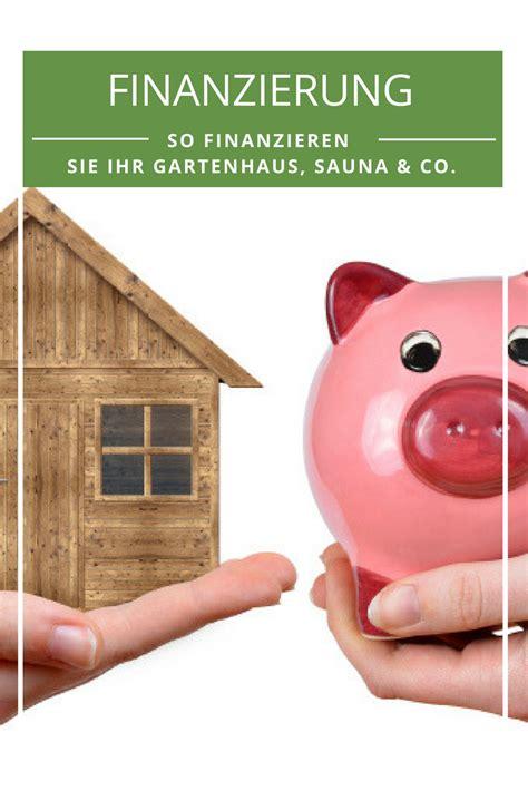 Was Kostet Ein Fundament by Was Kostet Fundament Fur Gartenhaus Stunning Gartenhaus