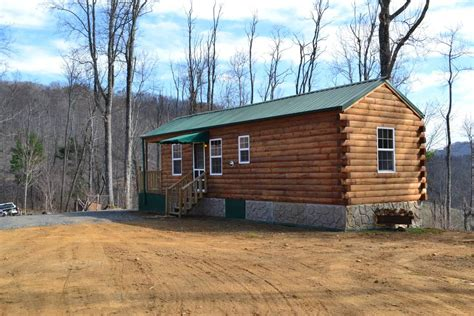 remote cabins for new log cabin remote mountain top cabins for rent in