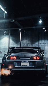 Jdm Wallpapers - Free by ZEDGE™