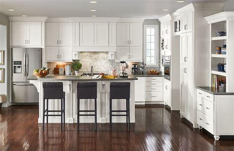 timberlake kitchen cabinets reviews timberlake sonoma cabinets review www stkittsvilla 6243
