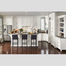 Clifton Cabinets Specs & Features  Timberlake Cabinetry
