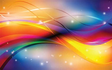 Digital Wallpaper Design by Vector Hd Wallpaper Background Image 2560x1600 Id
