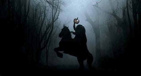 29 Best Halloween Silhouettes Images On Pinterest