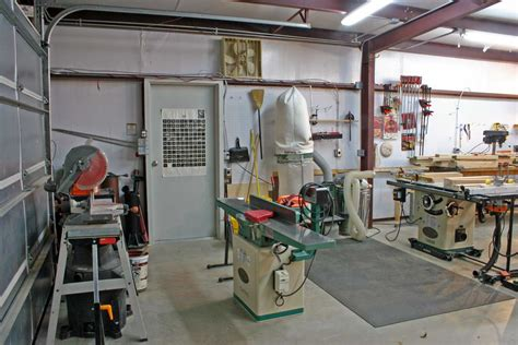 small shop ideas woodworking shop floor plans woodworking