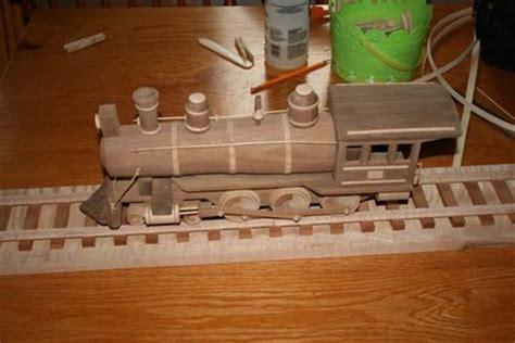woodwork toys  joys  plans