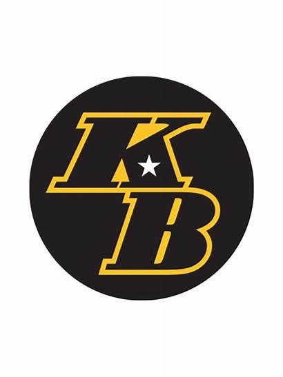 Bryant Kobe Lakers Patch Angeles Commemorative Nba