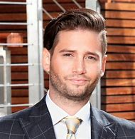 Best 25 ideas about josh flagg find what youll love josh flagg business card colourmoves