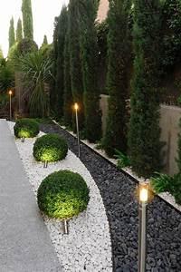 Die Schönsten Steingärten : asiatischer garten von fernando pozuelo landscaping collection terrasse pinterest ~ Bigdaddyawards.com Haus und Dekorationen