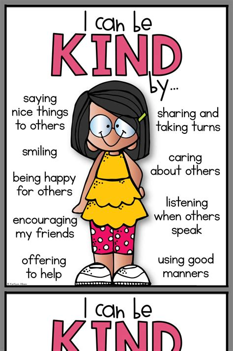 pin  heather hidalgo  kindness  images