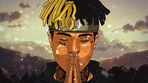 XXXTENTACION - SAD! (Aries Remix) 💔 - YouTube