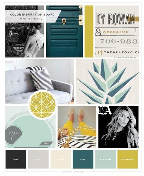 branding addicts brand board modern 87 best branding addicts portfolio images on