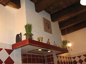 Hotte De Cuisine But : hotte de cuisine chemin e ~ Premium-room.com Idées de Décoration