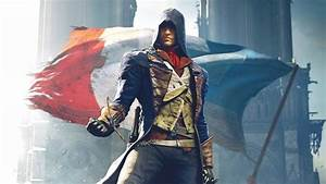 Assassin's Creed – Page 2 – Tugaleres.com
