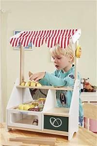 Kaufmannsladen Für Kinder : spannende geschichte des kinder kaufmannsladen ~ Frokenaadalensverden.com Haus und Dekorationen