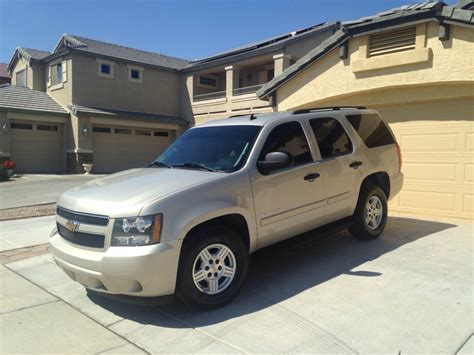 used table ls for sale used chevrolet tahoe for sale phoenix az cargurus html