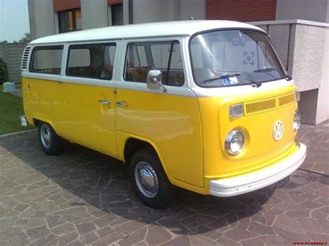 electric and cars manual 1986 volkswagen type 2 seat position control 1968 1979 volkswagen type 2 t2 station wagon bus workshop repair