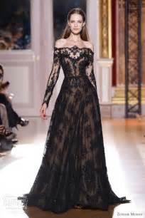 black sleeve wedding dresses looking and modest with black wedding dresses with sleeves cherry