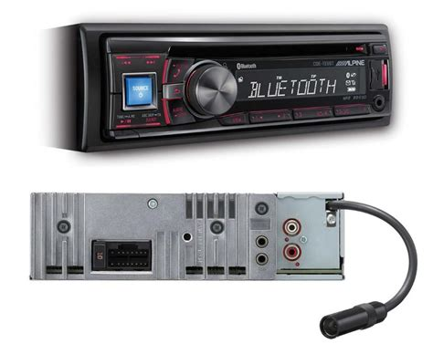 audi a3 radio 2002 a3 stereo upgrade help audiforums