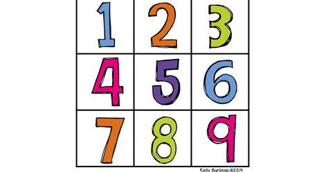 number boxpdf  images fun math math