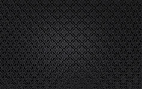 white and black wallpaper designs 17 background