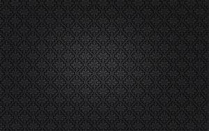 White And Black Wallpaper Designs 17 Background ...