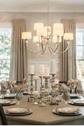 Pics Of Dining Room Chandeliers by New 2015 Coastal Virginia Magazine Idea House Home Bunch Interior Design