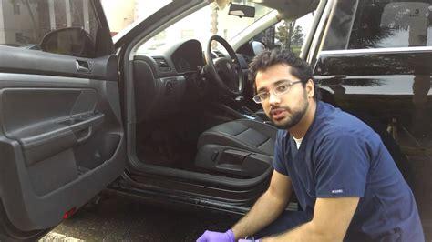 car door jamb how to wash door jambs exterior car detail part 18