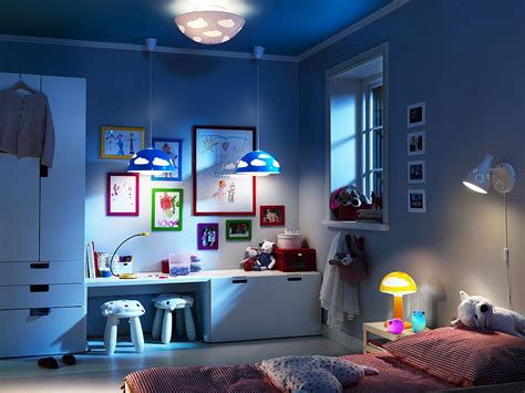 General Bedroom Lighting Ideas And Tips-interior Design