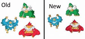 New Monkey Evolutions By Jynxedones On Deviantart