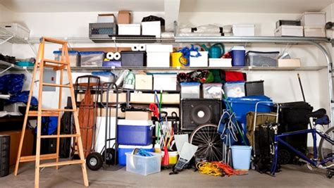 organiser les diff 233 rentes zones d un garage