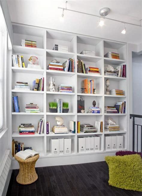 meuble cuisine range bouteille bibliothèque originale 50 idées créatives et intéressantes