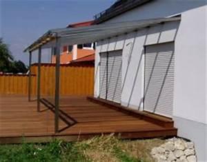 Edelstahl terrassenuberdachung schwimmbad und saunen for Edelstahl terrassenüberdachung