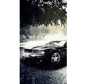 Ford IPhone Backgrounds  PixelsTalkNet