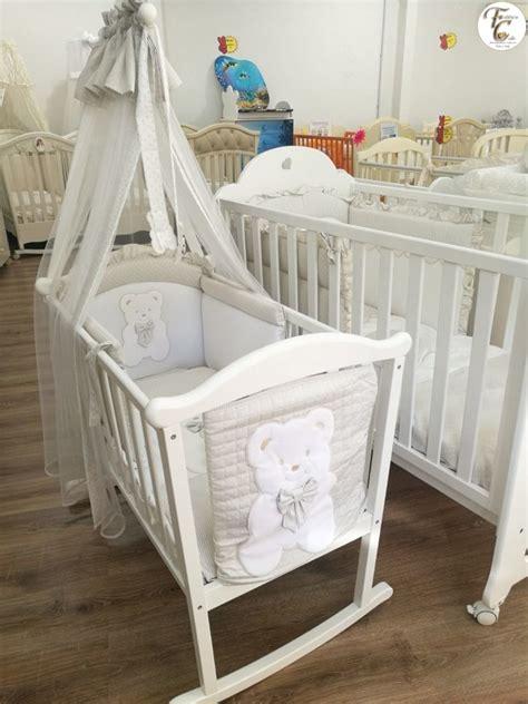 dimensioni culle cerco per neonato per i novelli genitori fabbrica